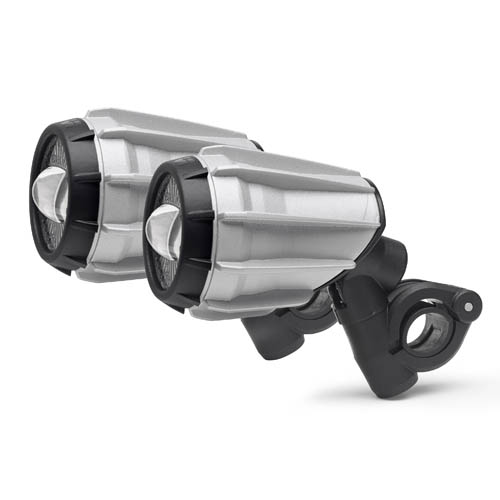 Faretti S320  -Led Projectors