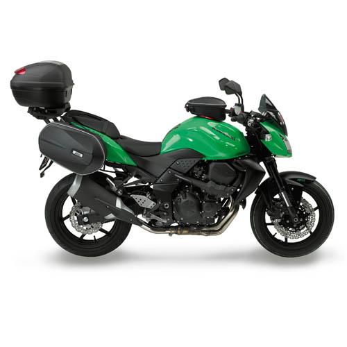 Kawasaki%20Z750_11%20lato.jpg