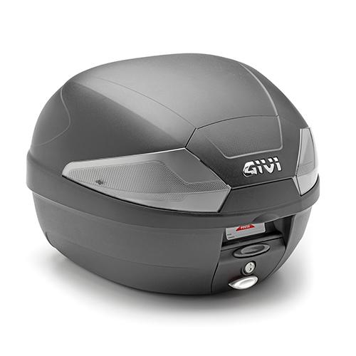 Givi - MONOLOCK® - B29 TECH