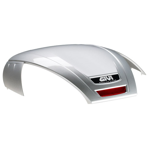Givi - Painted Cover (standard and specific colours)