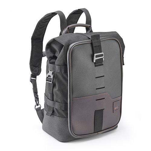 Givi - Rucksacks and others - CRM101
