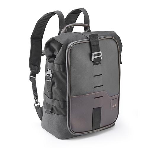Givi - Bolsas e mochilas para moto - CRM101