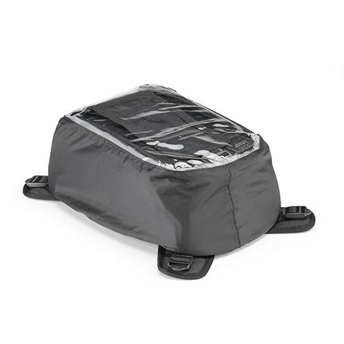 Givi - Bolsas de tanque para moto - CRM103