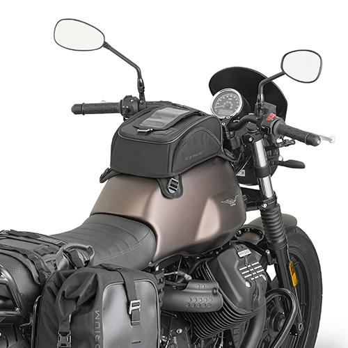 Givi - Borse serbatoio per moto - CRM103