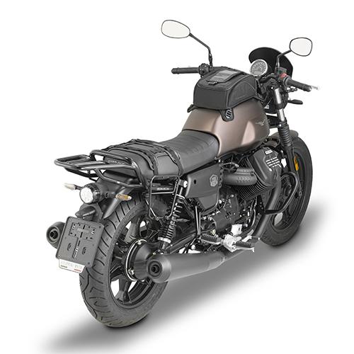 Givi - Complementos de las bolsas para moto - CRM105