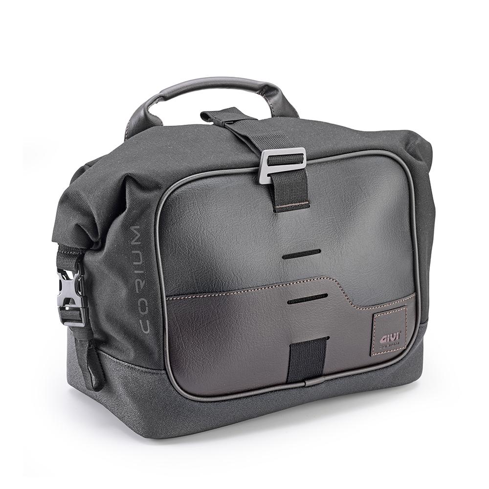 Givi - Seitentaschen für Motorräder - CRM106