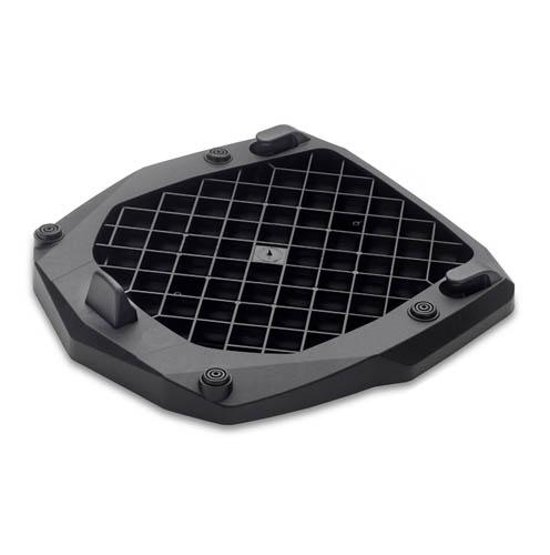Givi - Plates - E251
