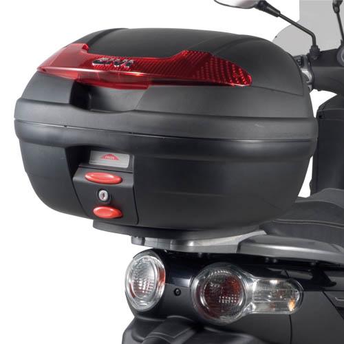 bauletti Monolock E340 VISION