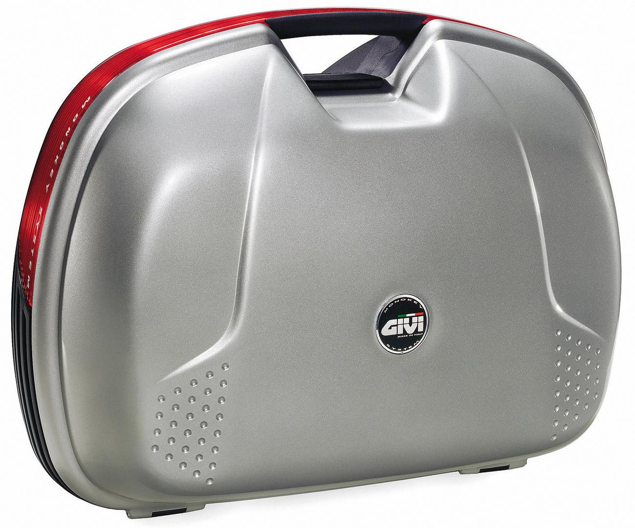 valigie laterali Monokey E360