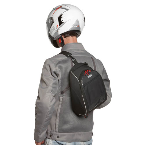 borse moto Tank Bags EA103SM