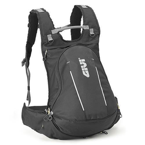 Givi - Bolsas e mochilas para moto - EA104B