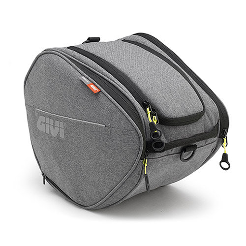 Givi - Scooter bags - EA105GR