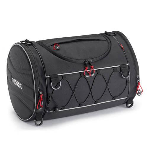 borse moto Tail Bags EA107