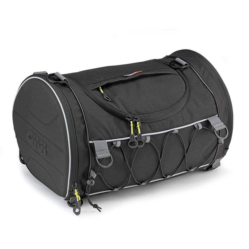 Givi - Satteltaschen für Motorräder - EA107B