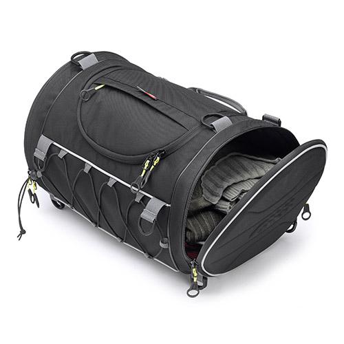 borse moto Tail Bags EA107B