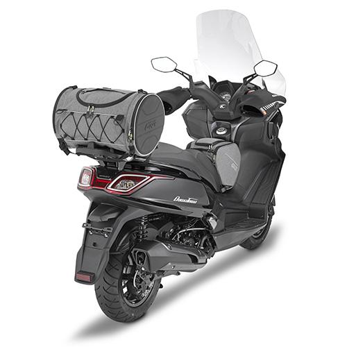borse moto Tail Bags EA107GR