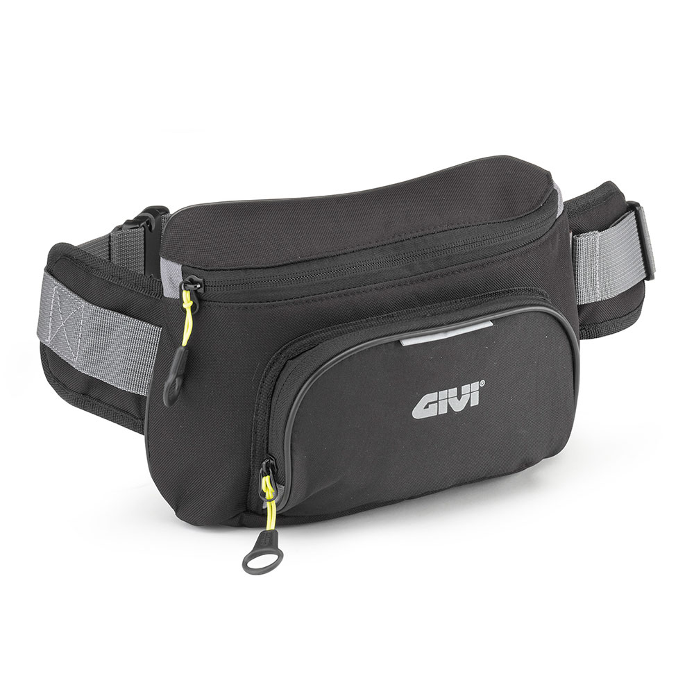 Givi - Rucksacks and others - EA108B