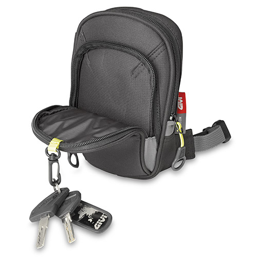 Givi - Rucksacks and others - EA109B