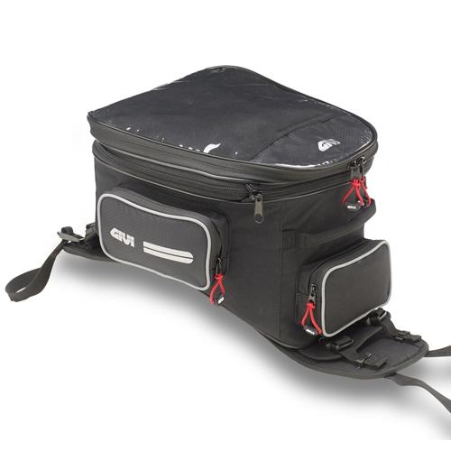 borse moto Tank Bags EA110