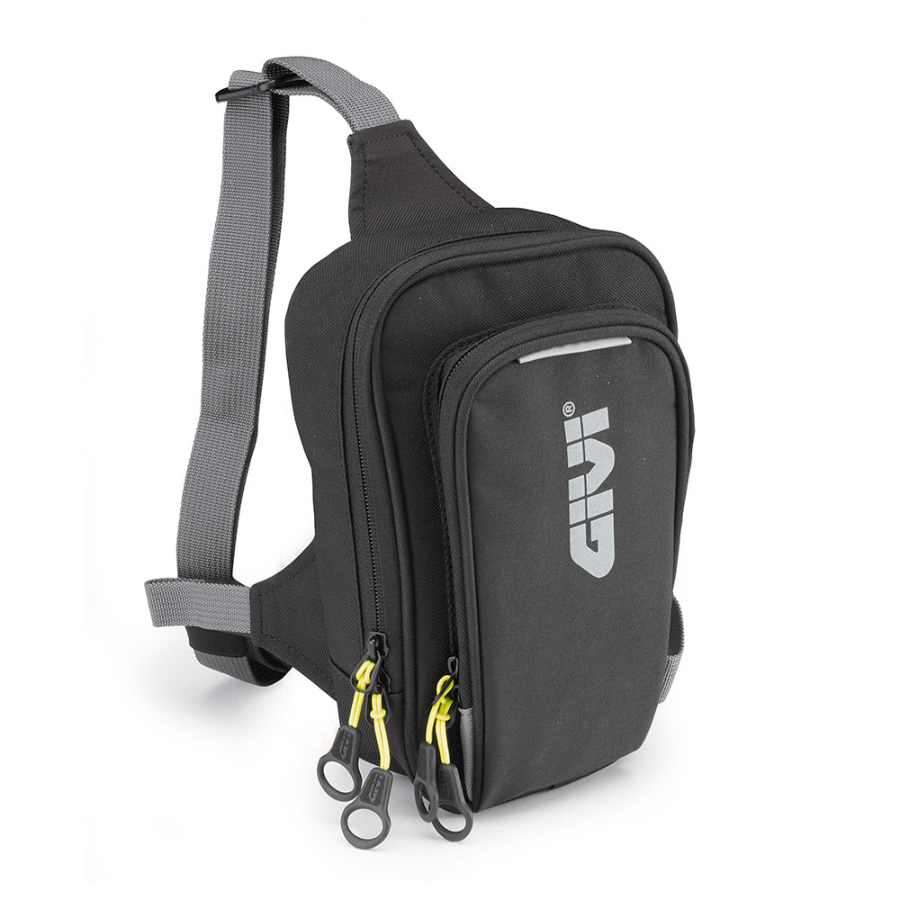 Givi - Rucksacks and others - EA113B