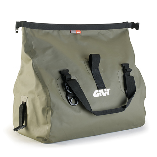 borse moto Tail Bags EA115KG