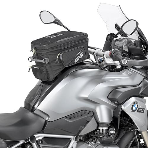 Givi - Borse serbatoio per moto - EA118 TANKLOCK