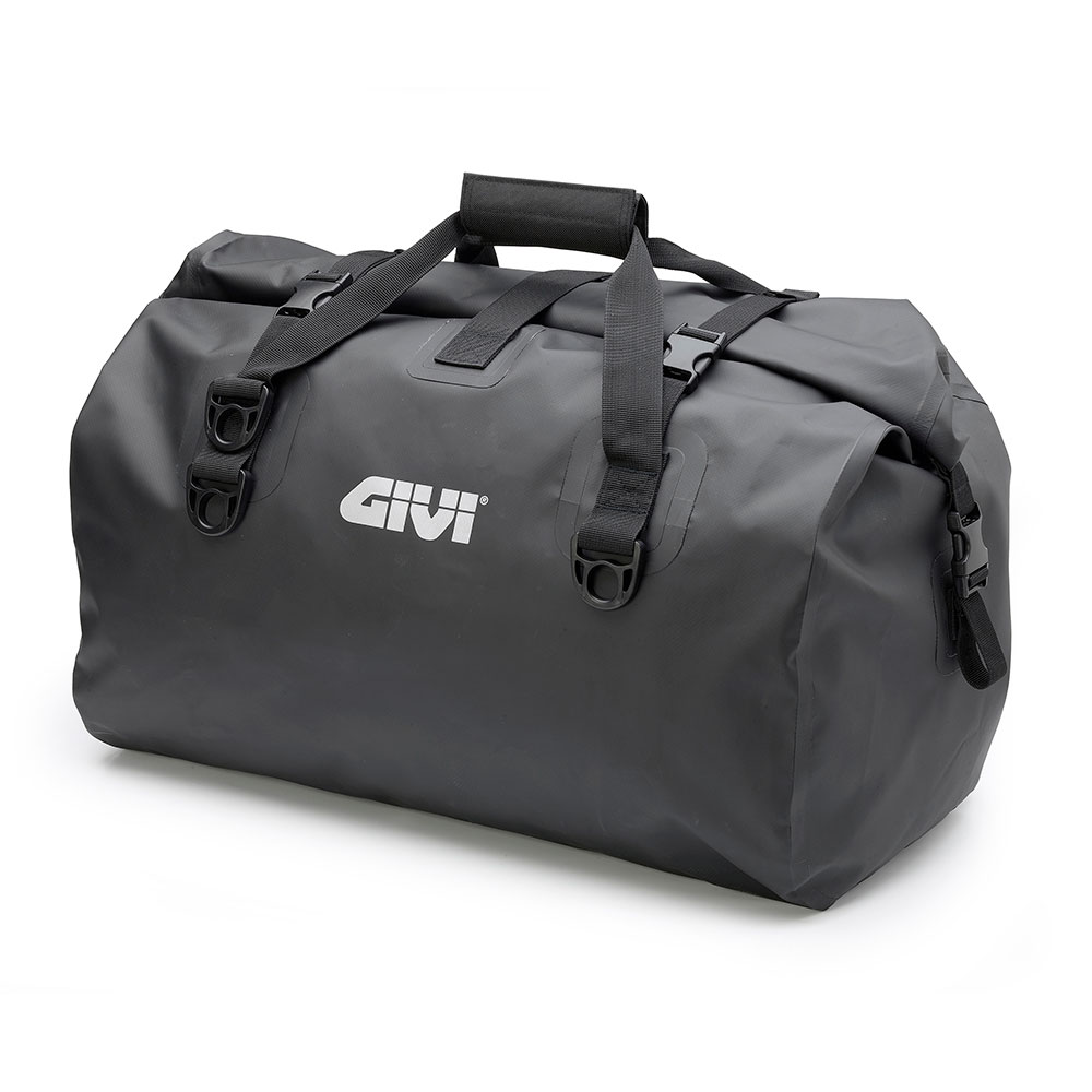 Givi - Tail bags - EA119BK