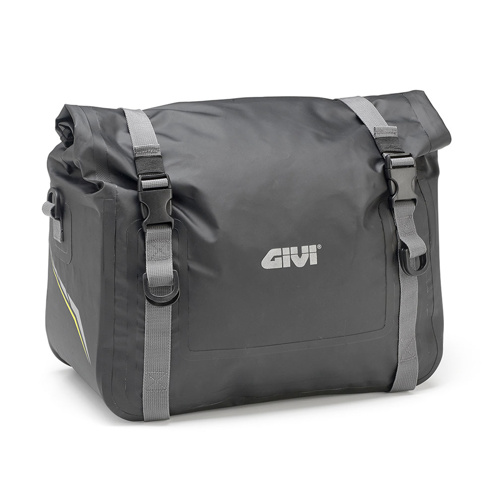 Givi - Waterproof cargo bag 15 ltr.