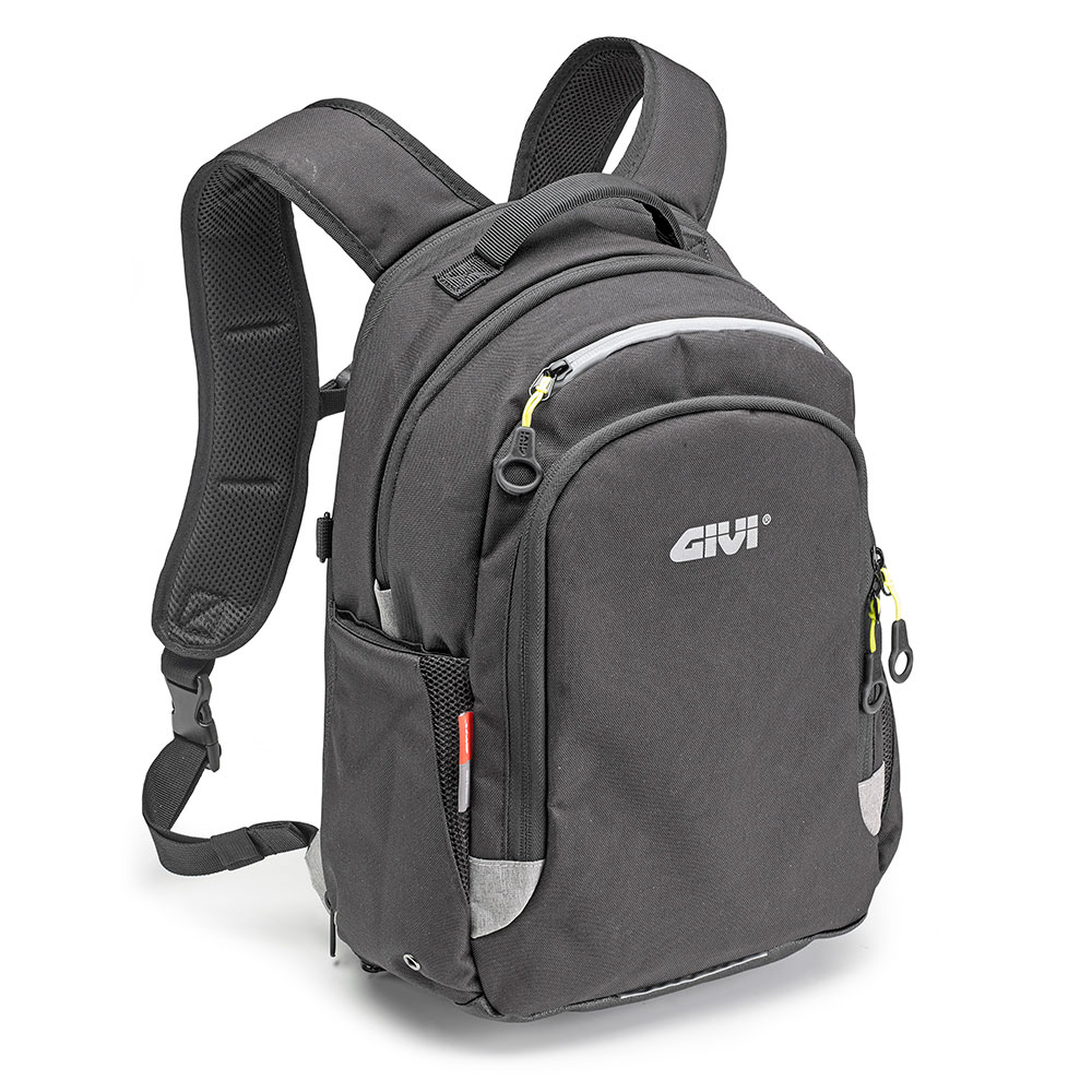 Givi - Rucksacks and others - EA124