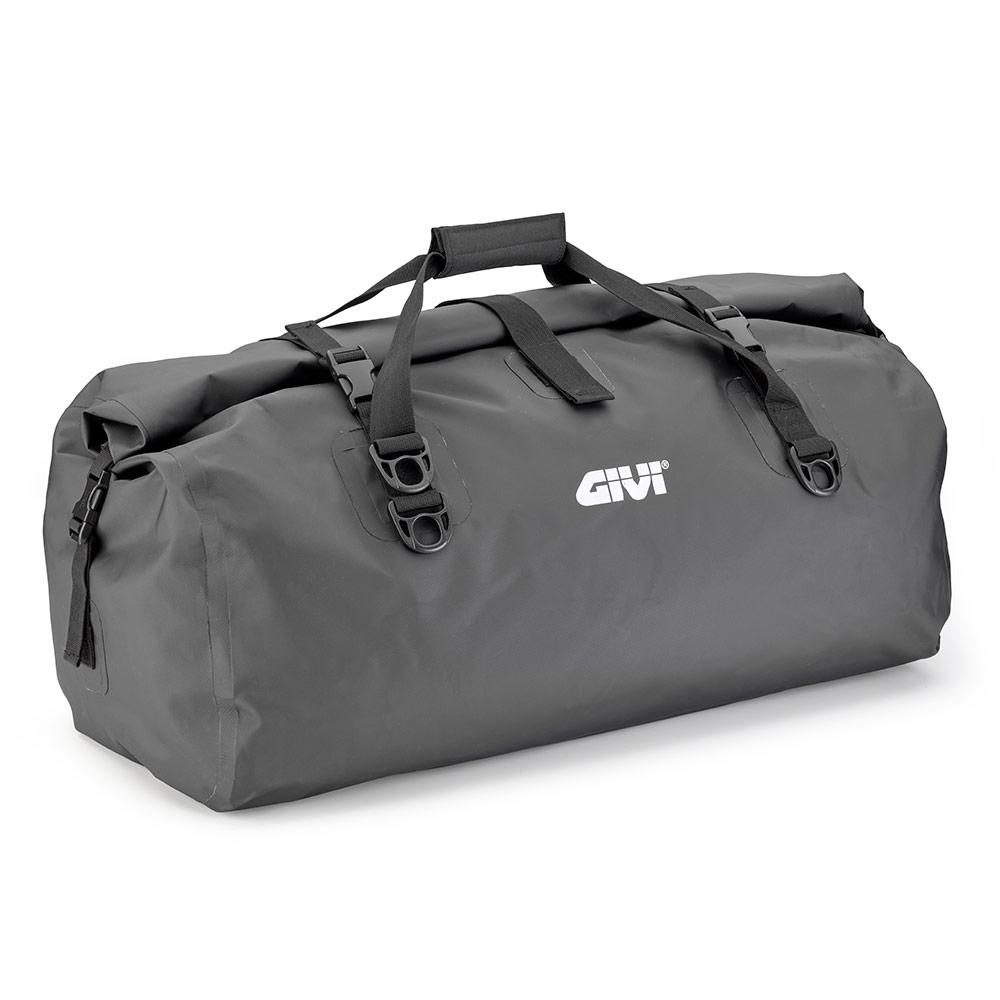 Givi - Bolsa de carga impermeável, 80 LTS