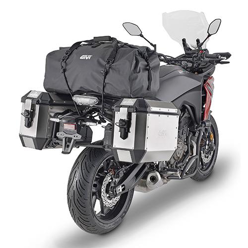 Givi - Motorcycle Bags and Backpacks - EA126