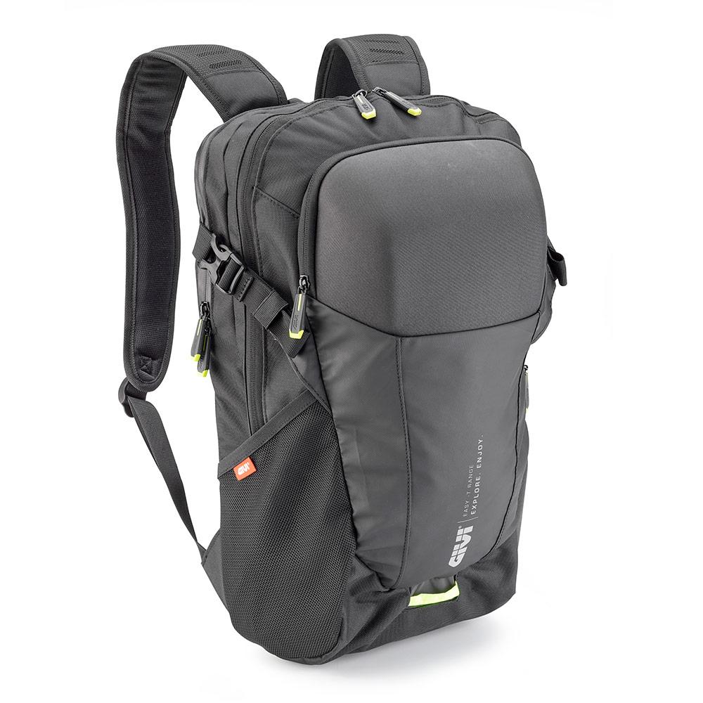 Givi - Bolsas e mochilas para moto - EA129