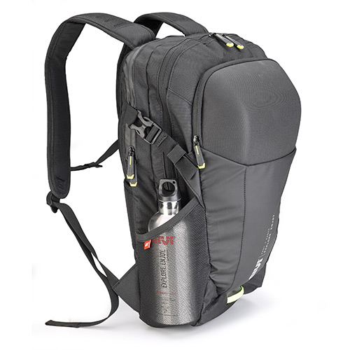 Givi - Motorcycle Bags and Backpacks - EA129