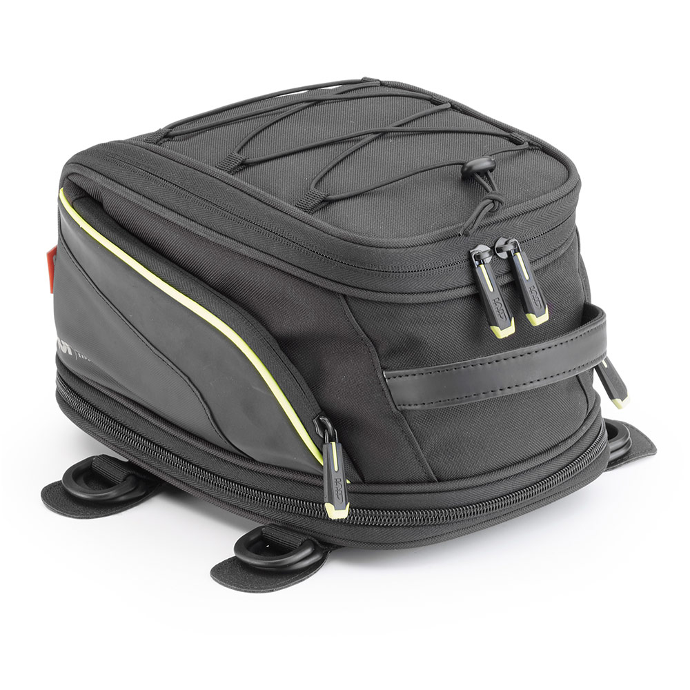 Givi - Universal tail bag, 11 ltr