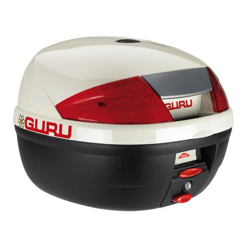 Bauletti Monolock EK26 GURU