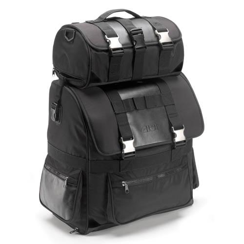 borse moto Tail Bags CL500