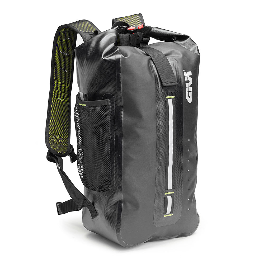 Givi - Rucksacks and others - GRT701