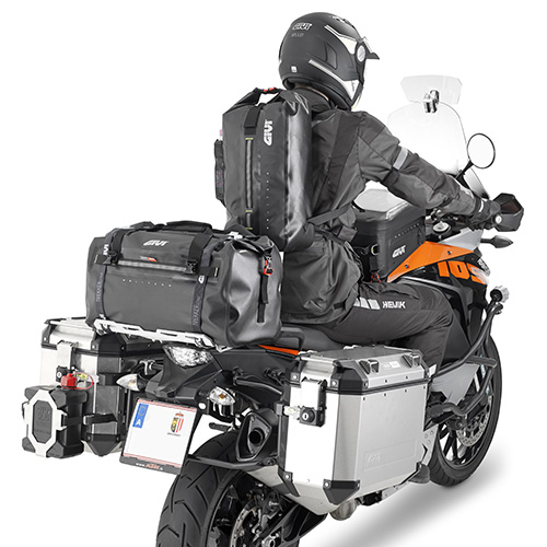 Givi - Rucksacks and others - GRT703