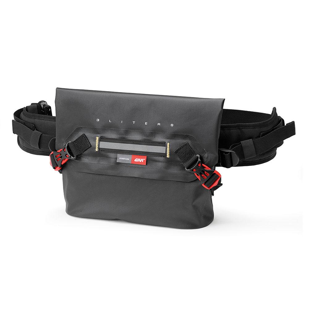 Givi - Sacs à dos / Sacs internes pour valises et top cases - GRT704