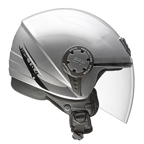 Silver (SLSV)