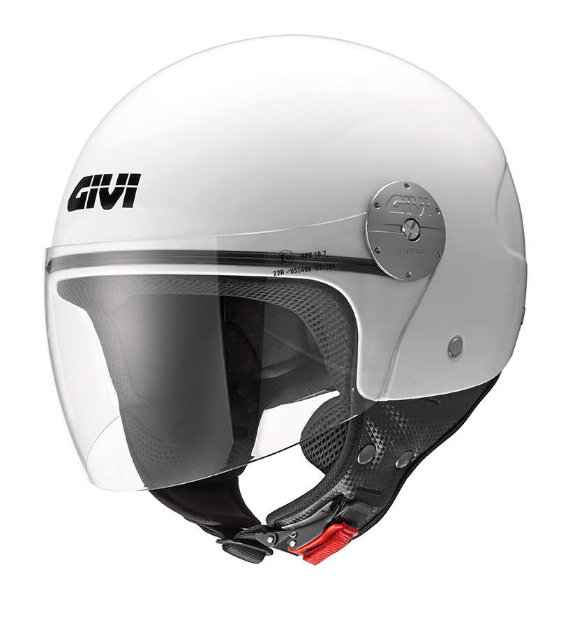 Givi - B910 Blanc