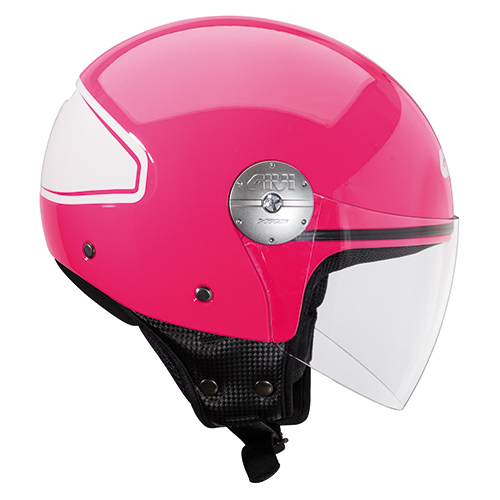 Summer pink (SMPK)