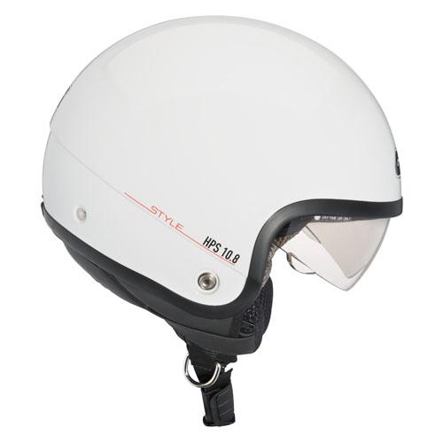 blanco (B910)