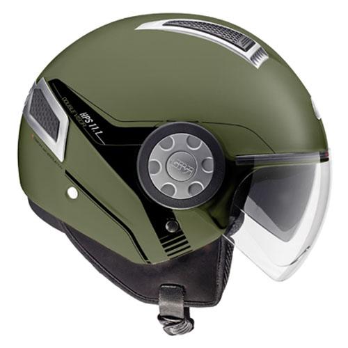 militar verde (V634)