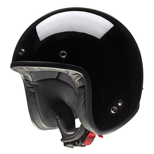 Negro brillo (N902)