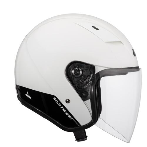 blanco (WHBK)