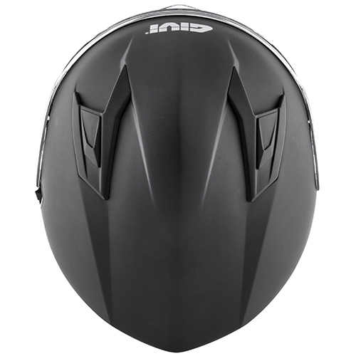 Givi - Integral Helme - 50.6 STOCCARDA SOLID COLOR