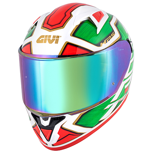 Givi - EPIT Italy
