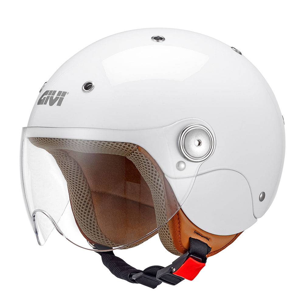 Givi - Cascos Junior - JUNIOR 3