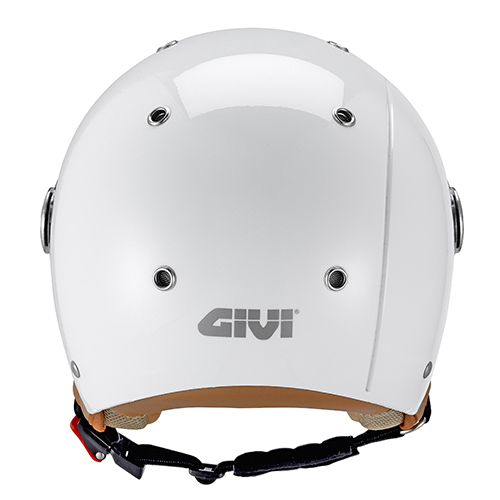 Givi - Junior Helme - JUNIOR 3